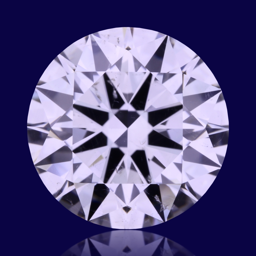 Sam Dial Jewelers - Diamond Image - R13360