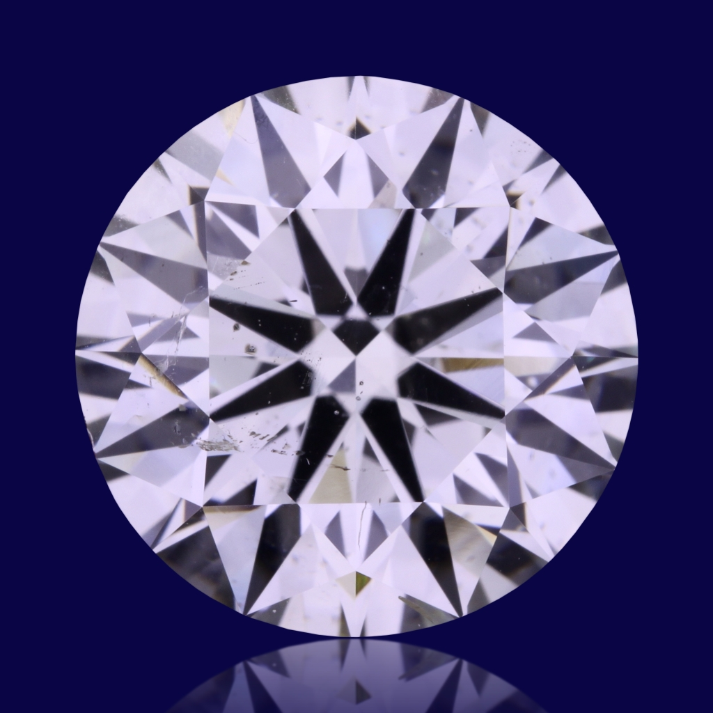 Gumer & Co Jewelry - Diamond Image - R13361