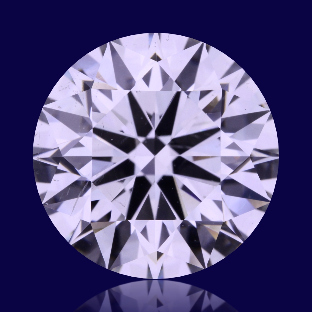 Gumer & Co Jewelry - Diamond Image - R13362