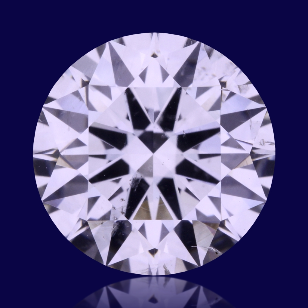 Sam Dial Jewelers - Diamond Image - R13363