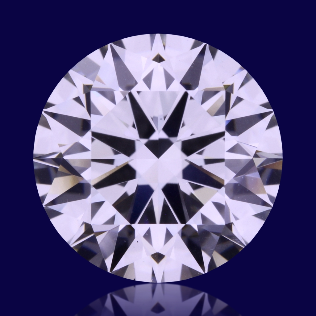 P&A Jewelers - Diamond Image - R13364