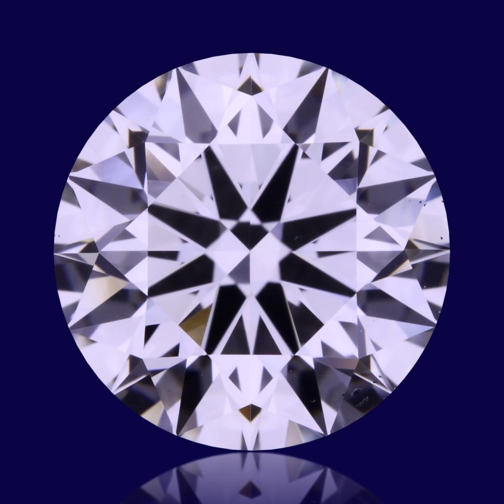 Emerald City Jewelers - Diamond Image - R13367
