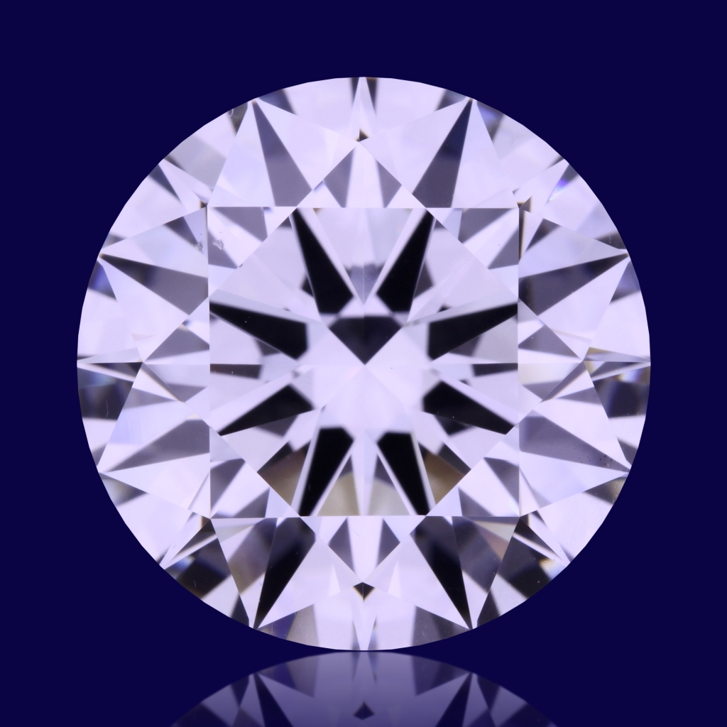 Snowden's Jewelers - Diamond Image - R13368