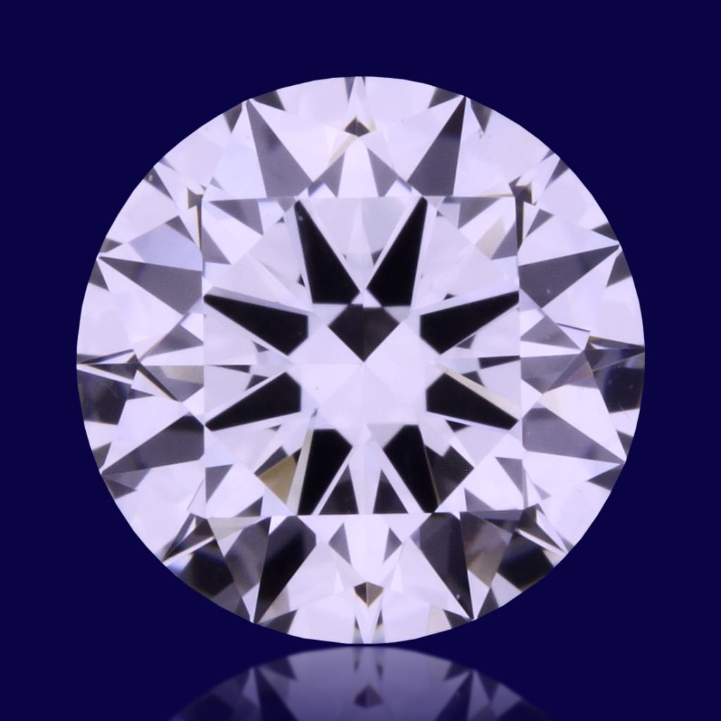 Snowden's Jewelers - Diamond Image - R13370