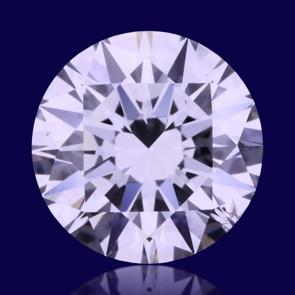 P&A Jewelers - Diamond Image - R13371