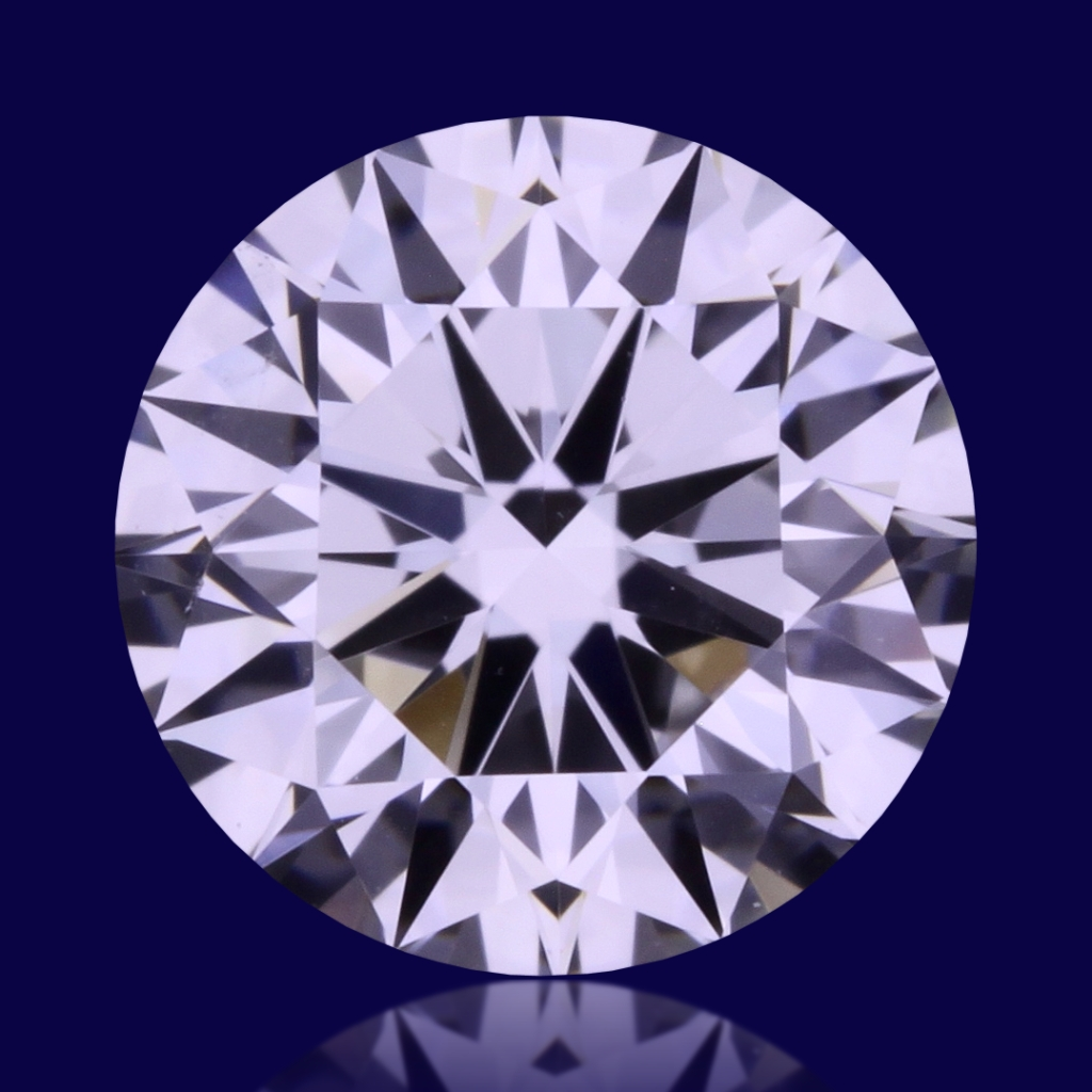 Sam Dial Jewelers - Diamond Image - R13372
