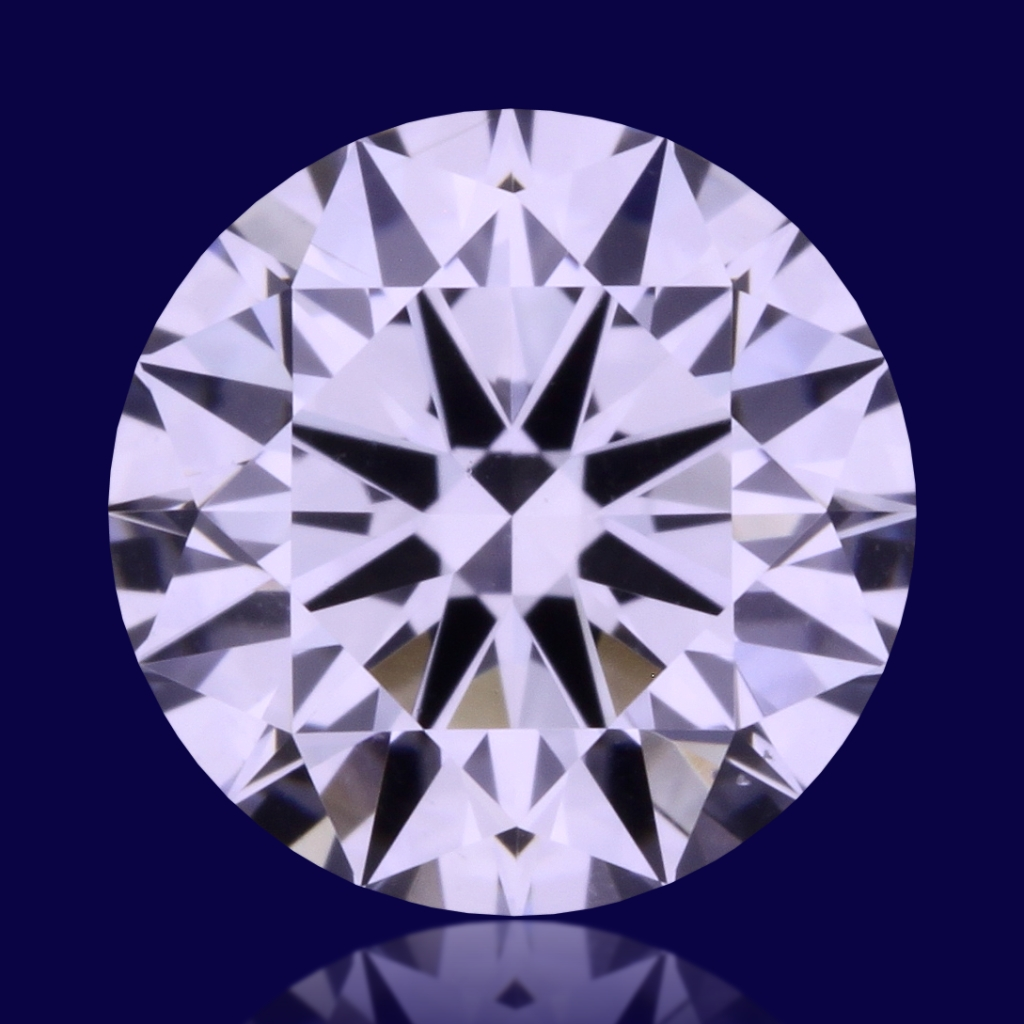 Snowden's Jewelers - Diamond Image - R13373