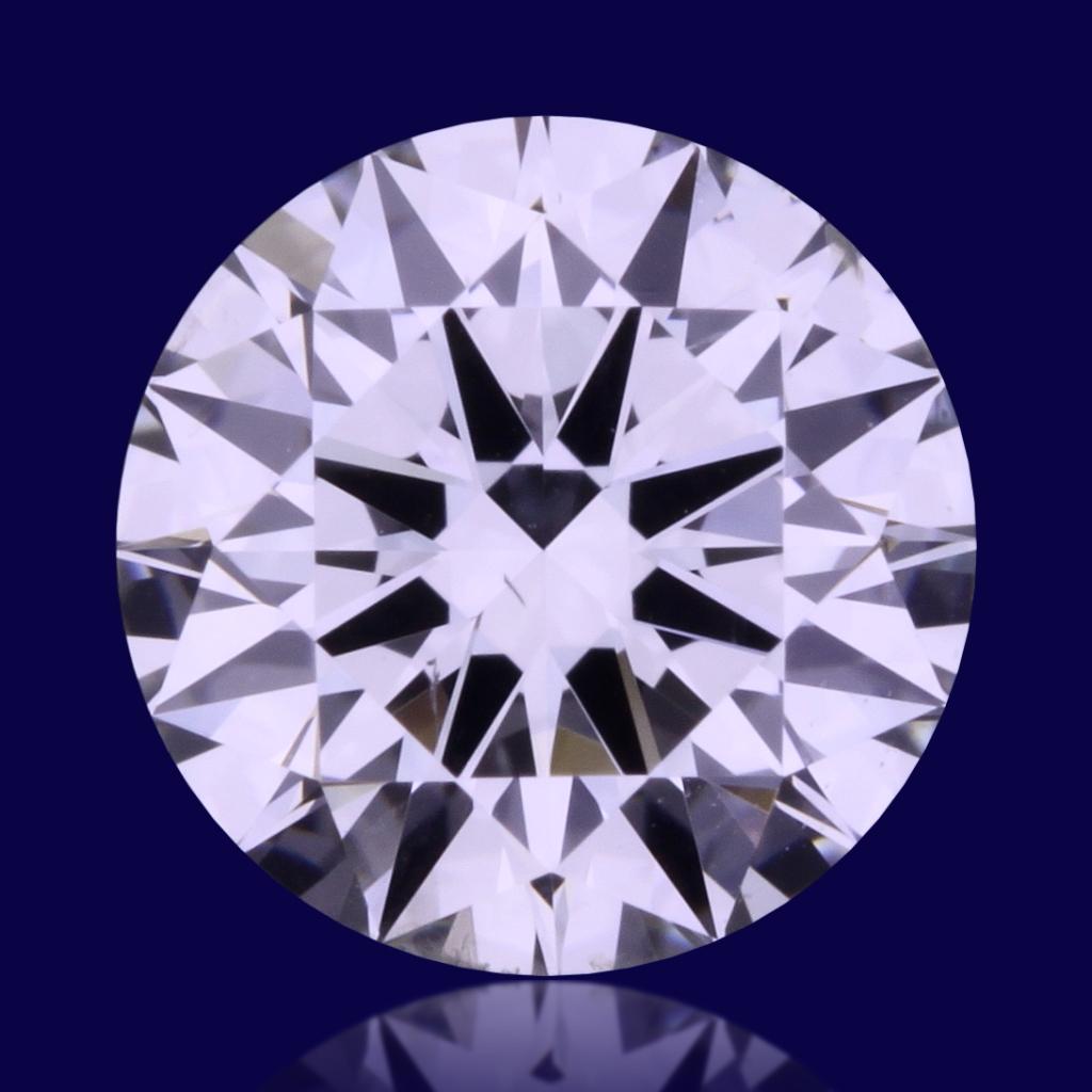 Sam Dial Jewelers - Diamond Image - R13374