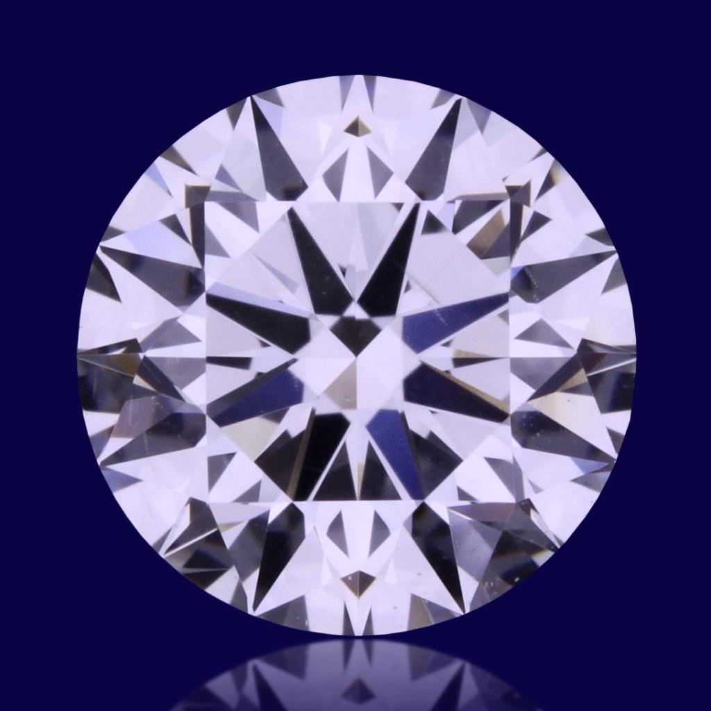 P&A Jewelers - Diamond Image - R13375