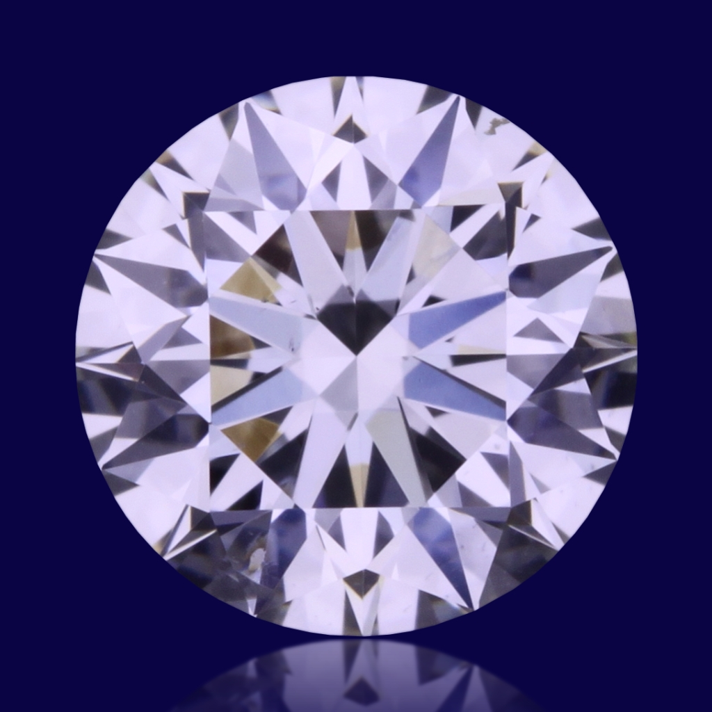 Gumer & Co Jewelry - Diamond Image - R13376