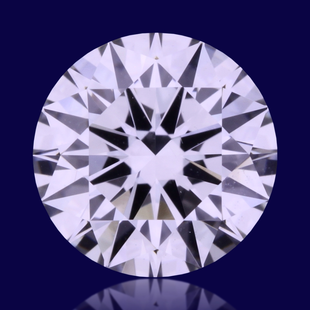 Gumer & Co Jewelry - Diamond Image - R13377