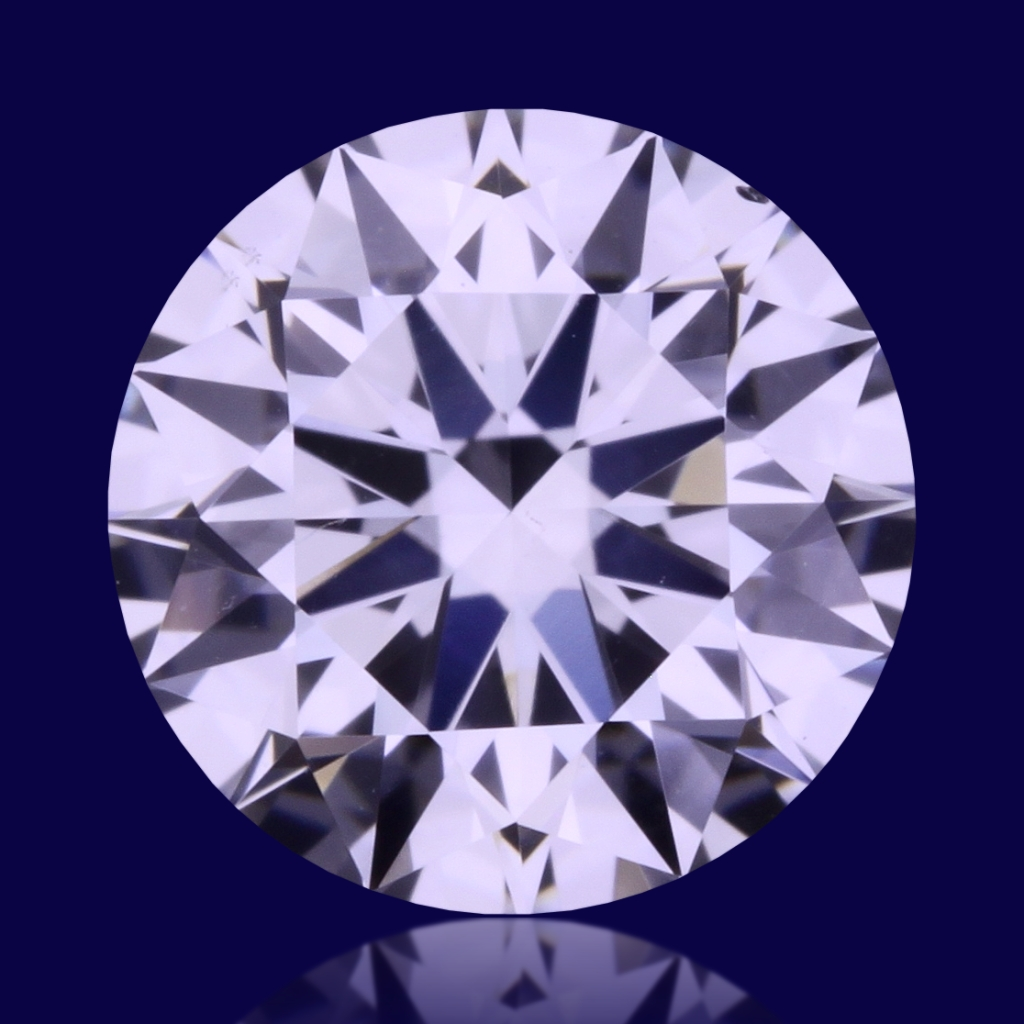 Quality Jewelers - Diamond Image - R13378
