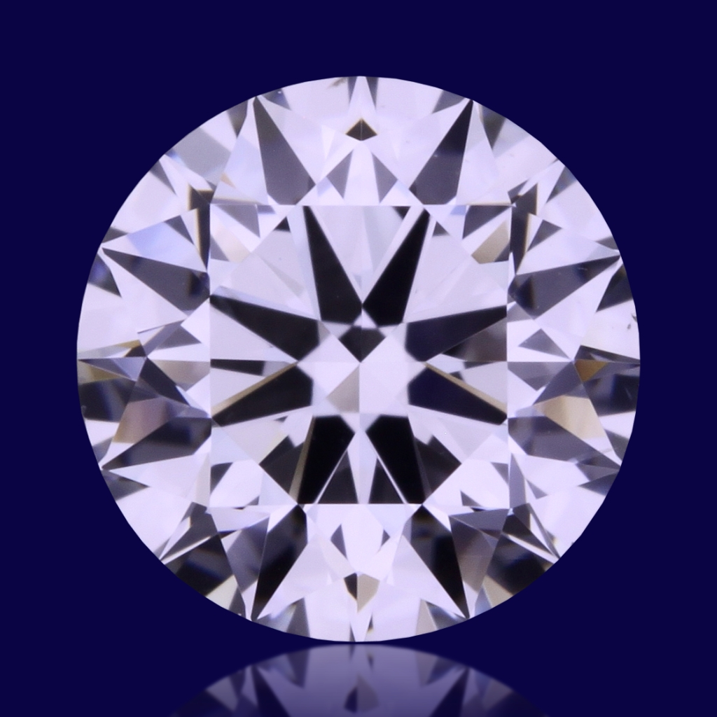 Sam Dial Jewelers - Diamond Image - R13379