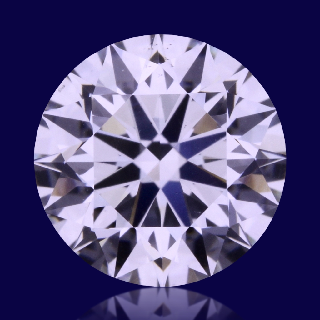 Snowden's Jewelers - Diamond Image - R13381