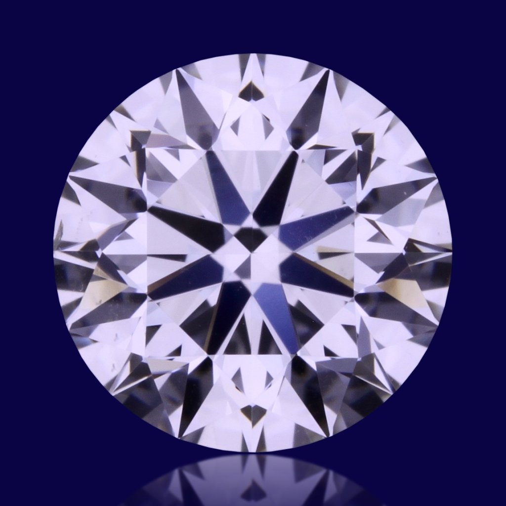 Gumer & Co Jewelry - Diamond Image - R13383