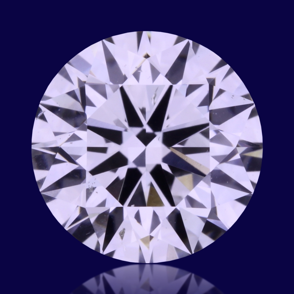 Snowden's Jewelers - Diamond Image - R13386