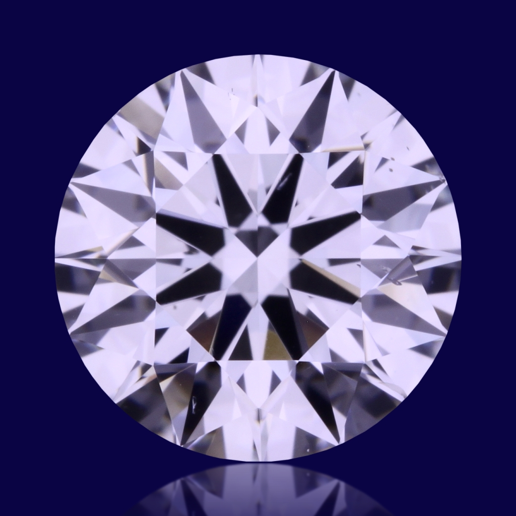 Gumer & Co Jewelry - Diamond Image - R13387