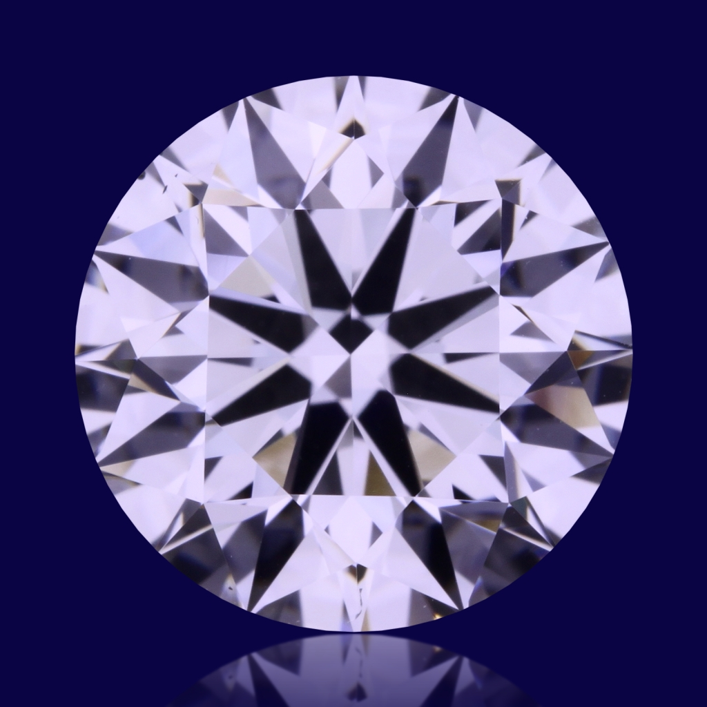 Sam Dial Jewelers - Diamond Image - R13388