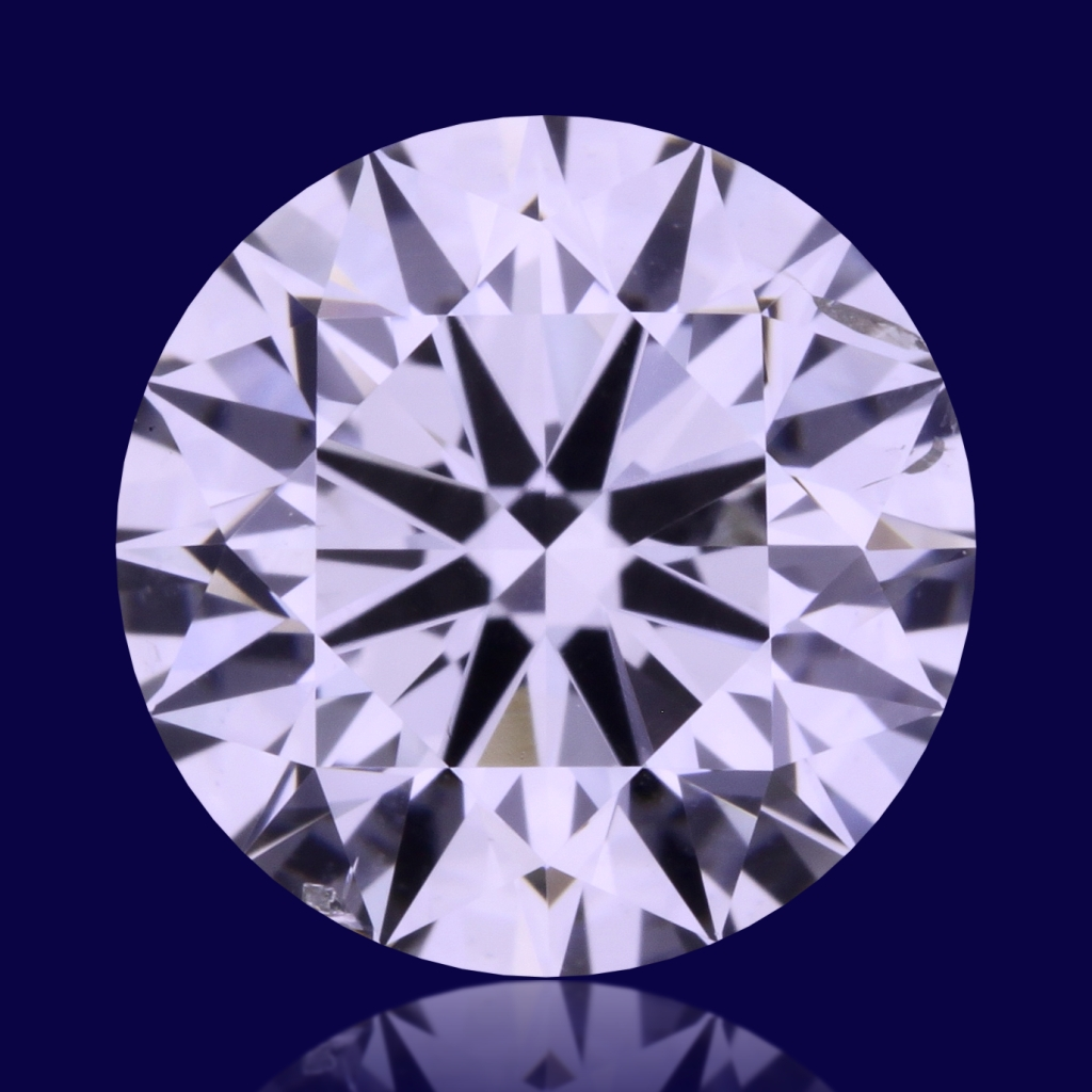 Sam Dial Jewelers - Diamond Image - R13389