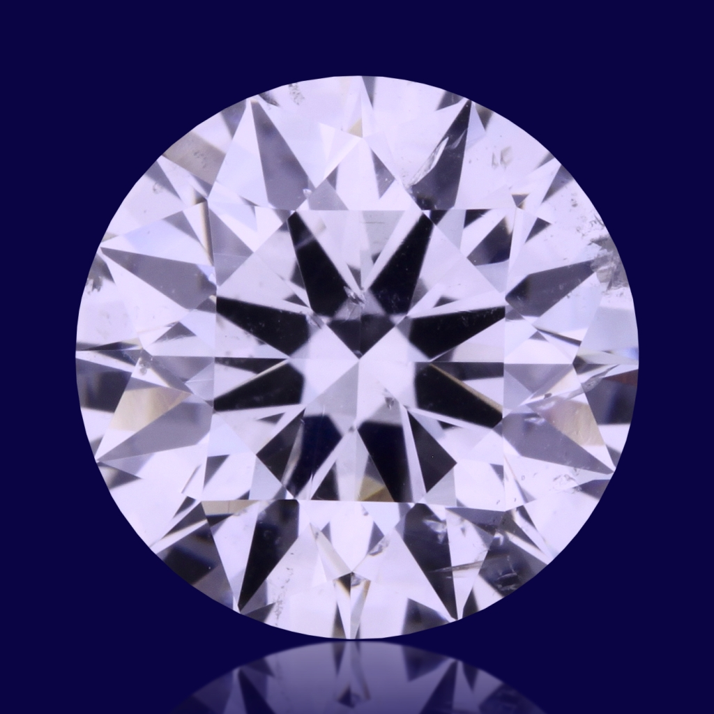 Sam Dial Jewelers - Diamond Image - R13390