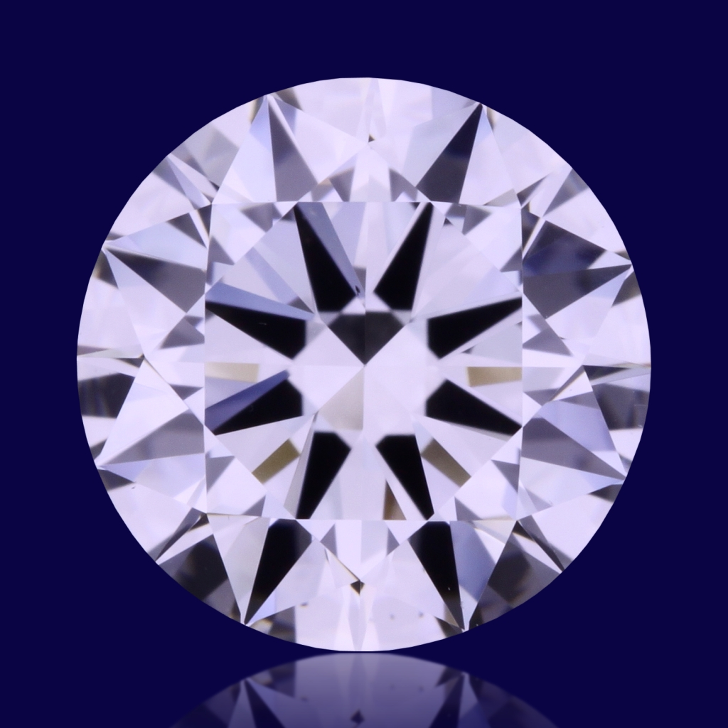 Sam Dial Jewelers - Diamond Image - R13391