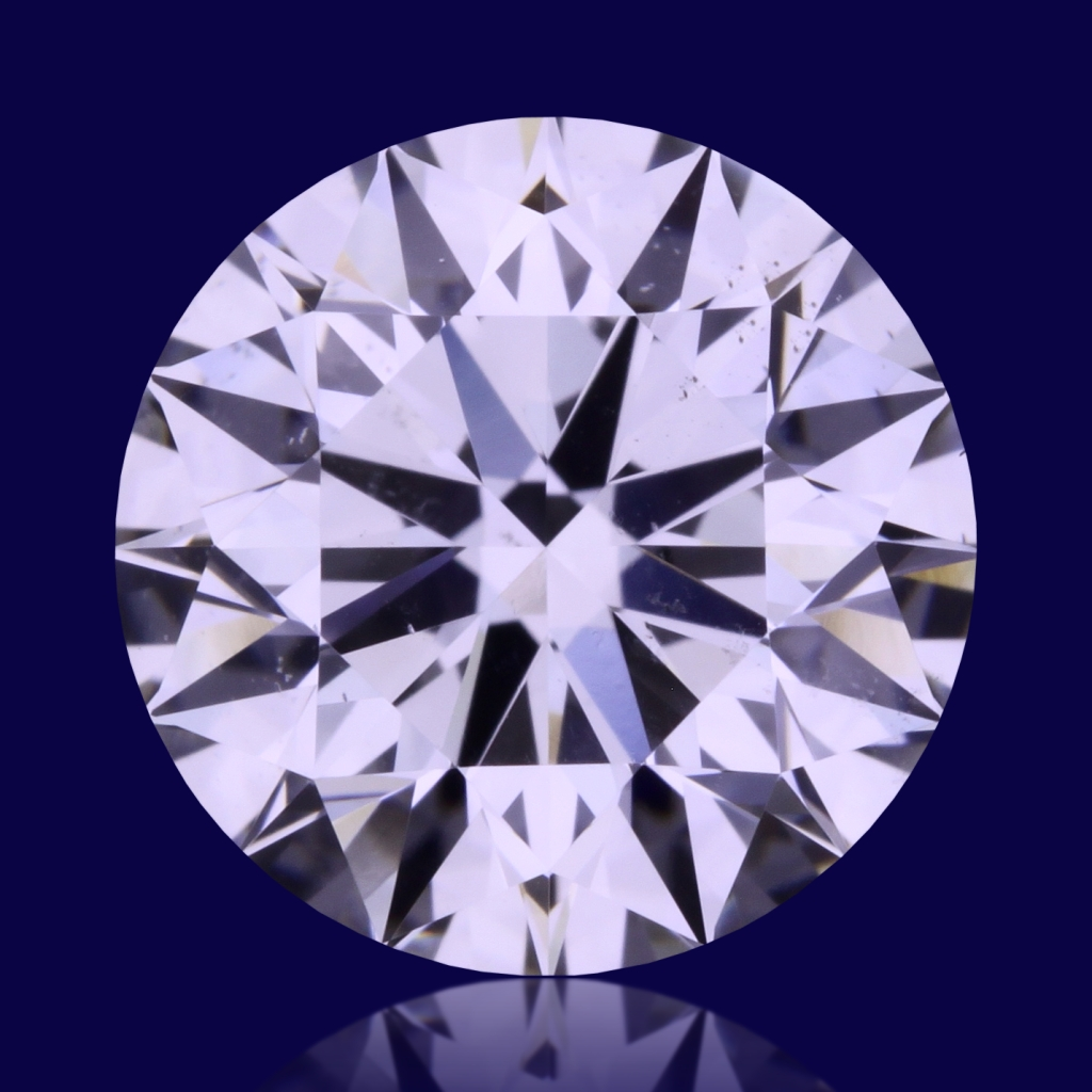 Snowden's Jewelers - Diamond Image - R13392