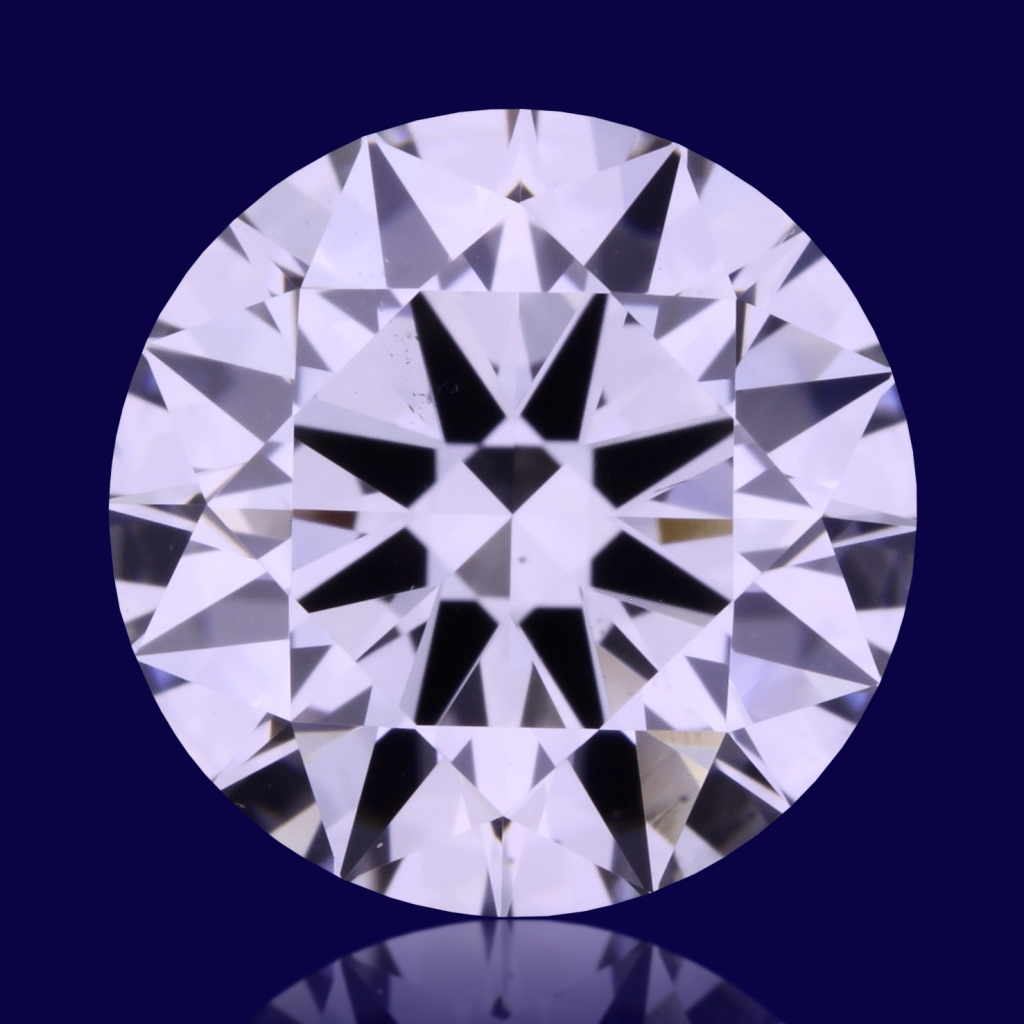 Gumer & Co Jewelry - Diamond Image - R13393