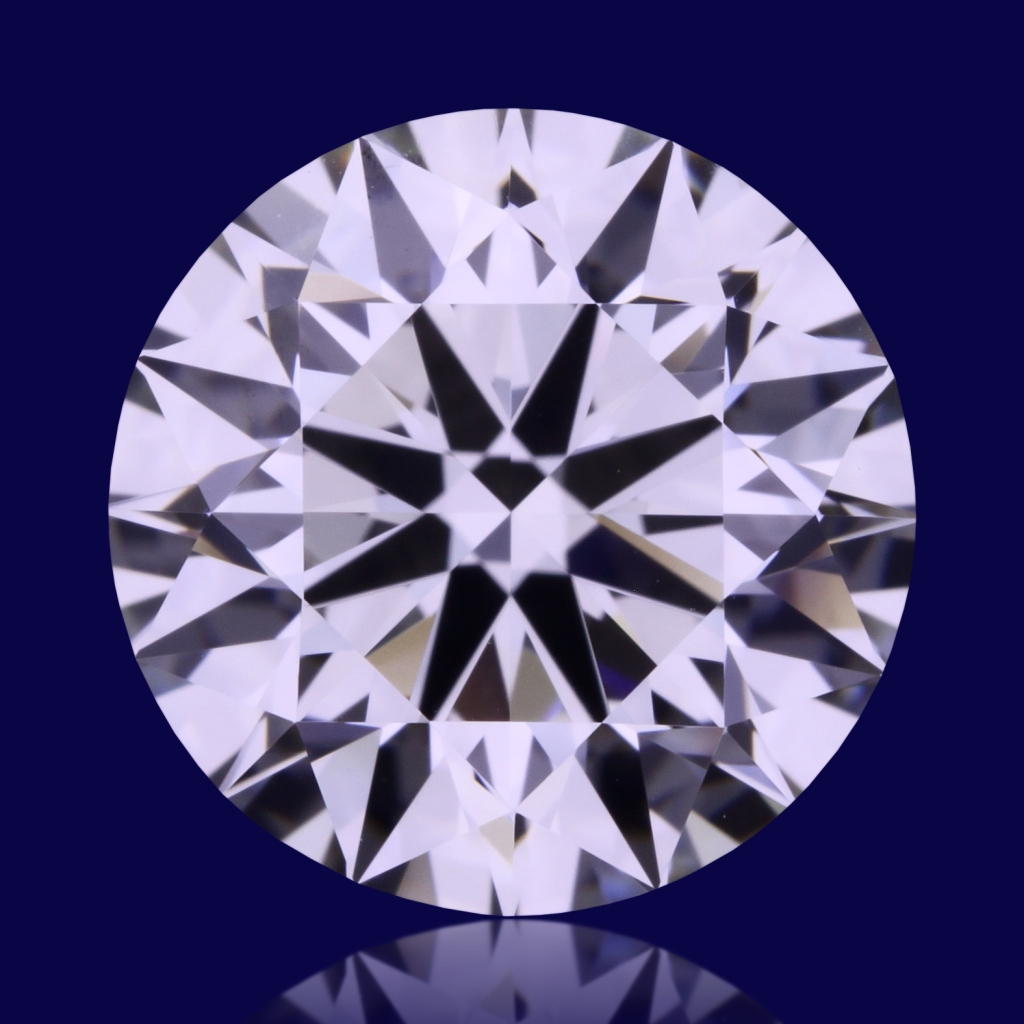 Gumer & Co Jewelry - Diamond Image - R13394