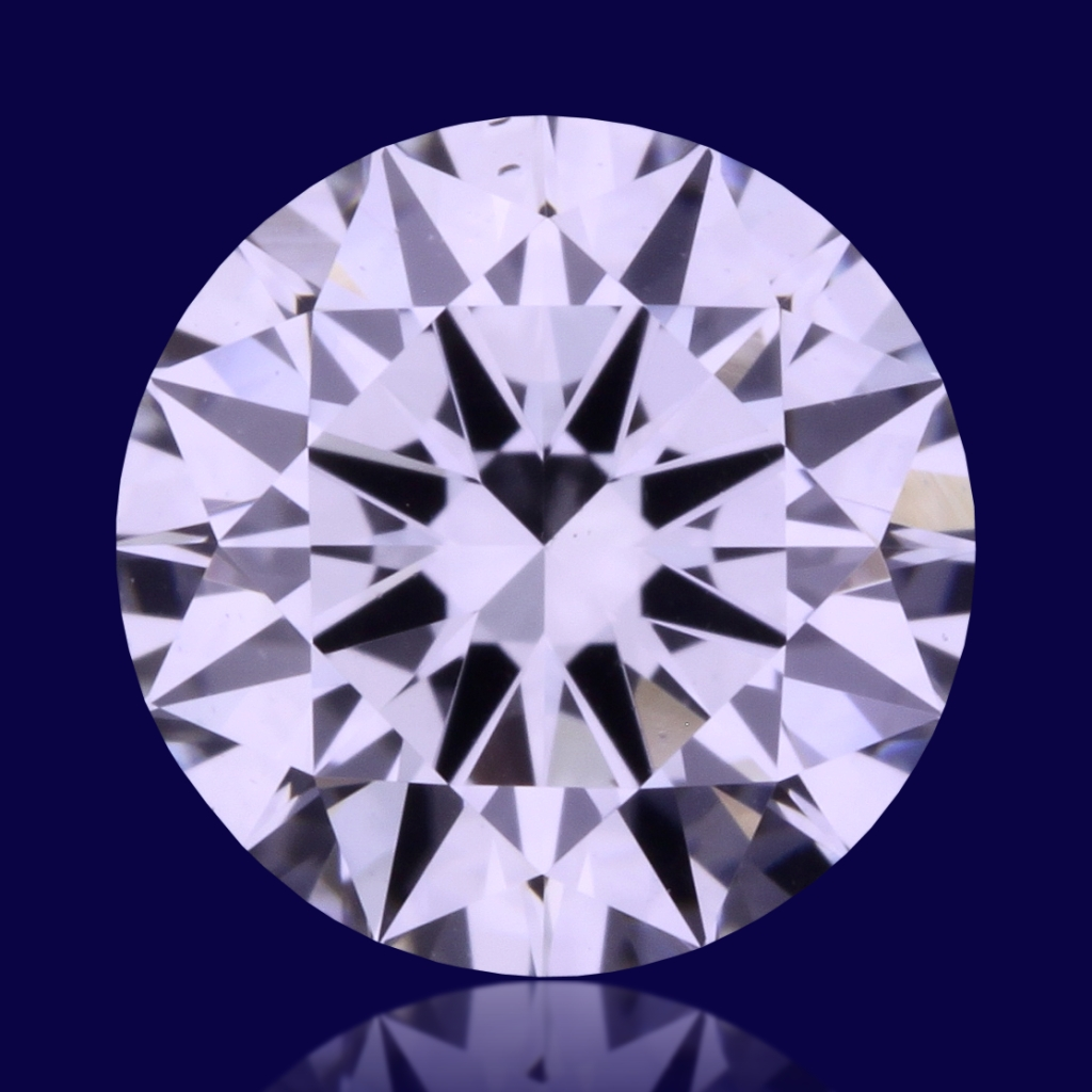 Stowes Jewelers - Diamond Image - R13401