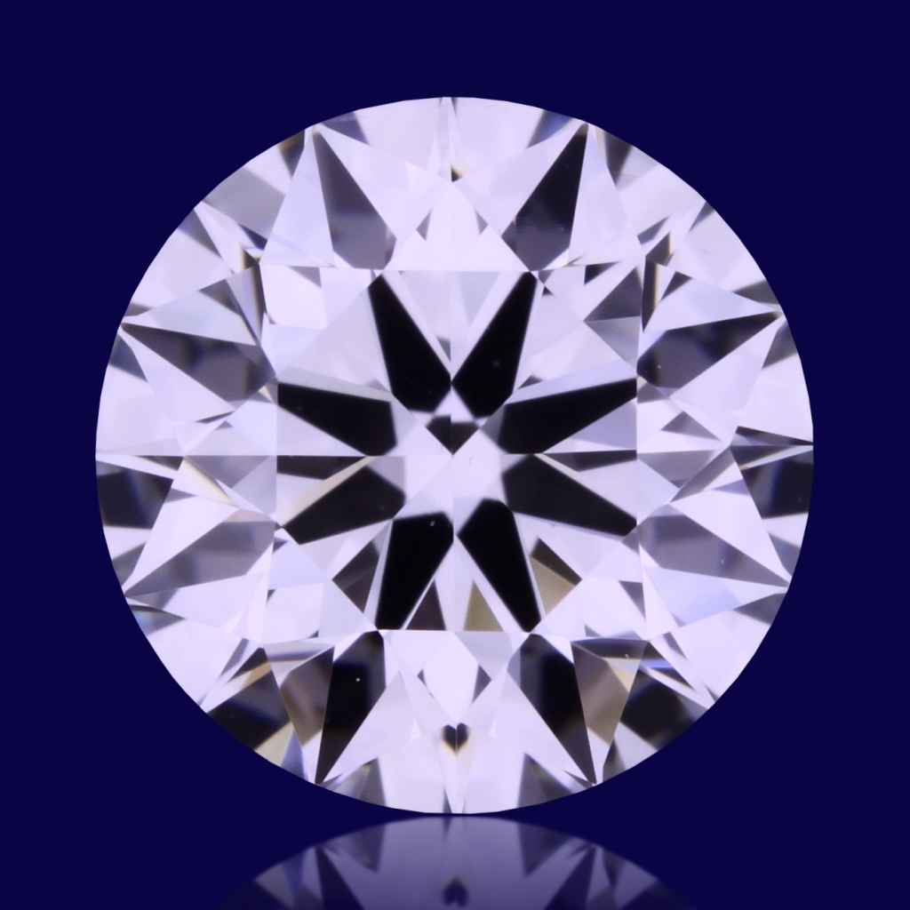 Gumer & Co Jewelry - Diamond Image - R13402