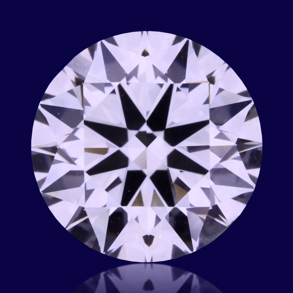 Gumer & Co Jewelry - Diamond Image - R13403