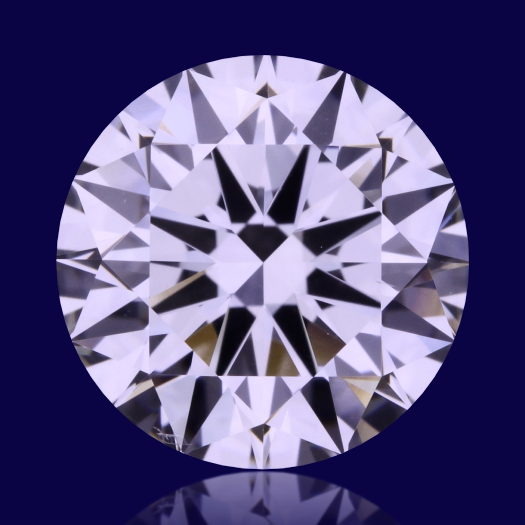 P&A Jewelers - Diamond Image - R13404