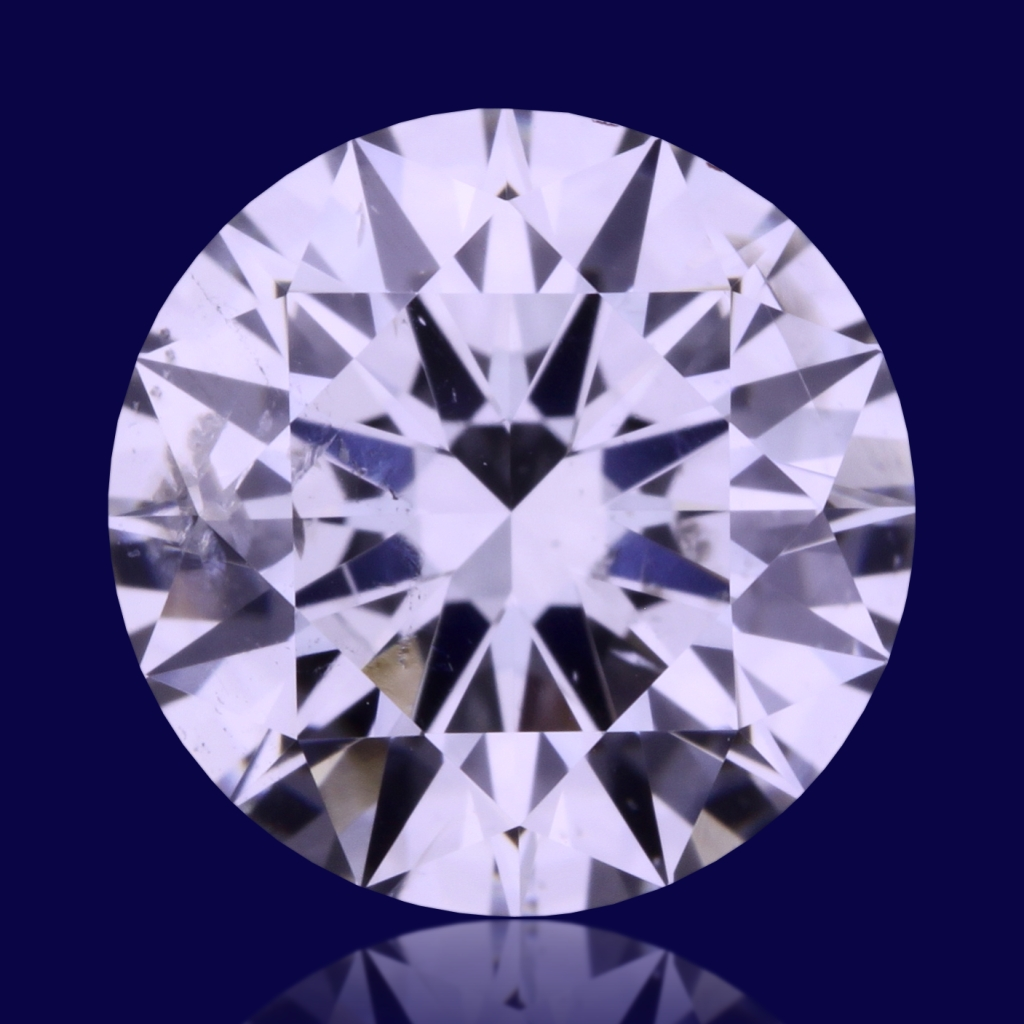Gumer & Co Jewelry - Diamond Image - R13405