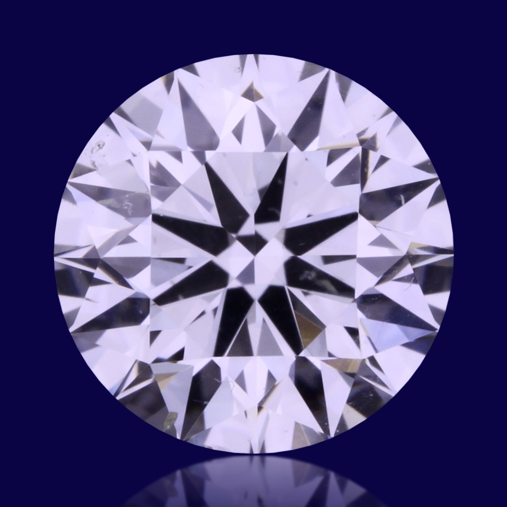 Gumer & Co Jewelry - Diamond Image - R13407