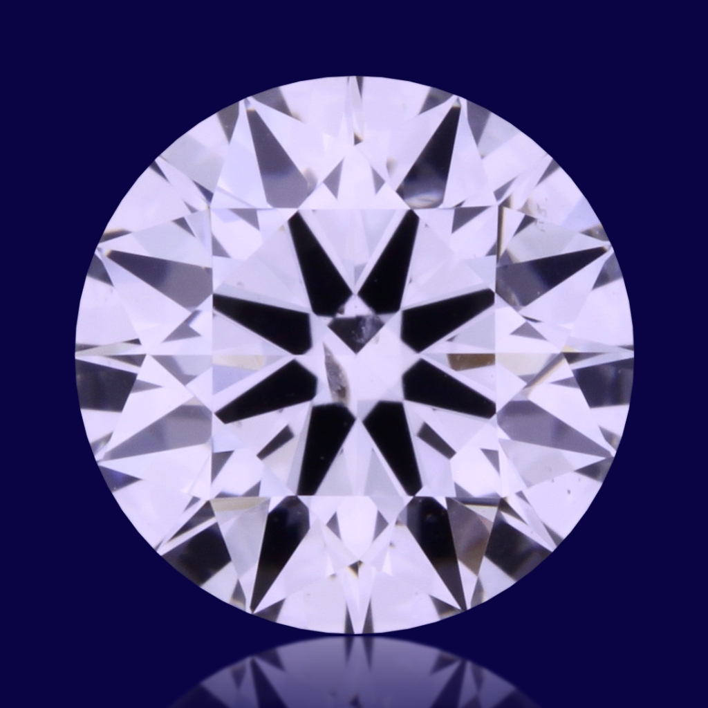 Snowden's Jewelers - Diamond Image - R13408