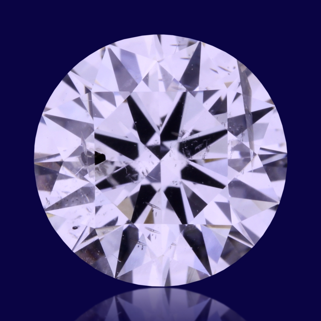 Sam Dial Jewelers - Diamond Image - R13409
