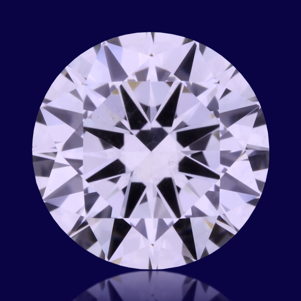 Snowden's Jewelers - Diamond Image - R13411