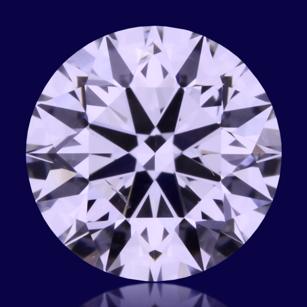 Sam Dial Jewelers - Diamond Image - R13414