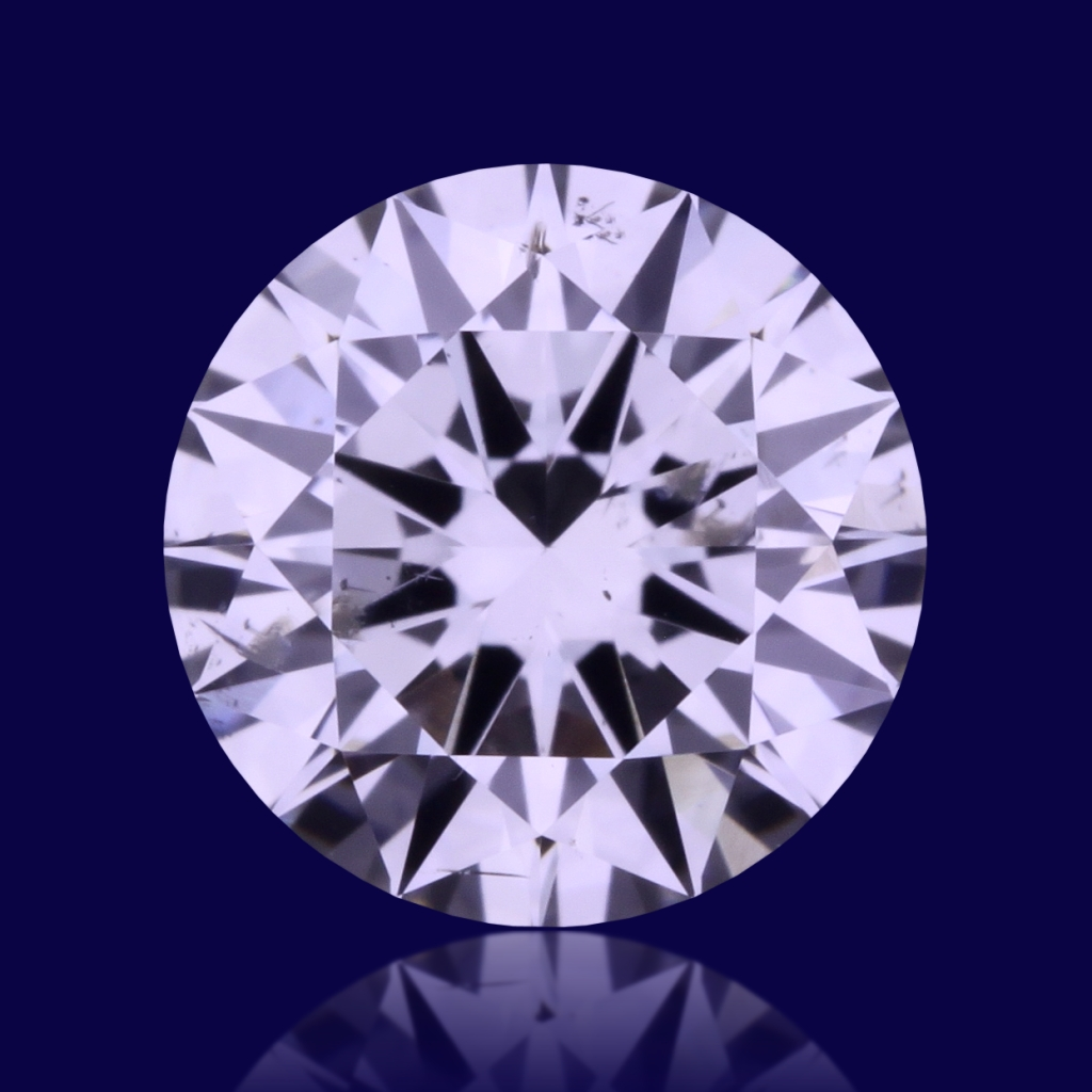 Sam Dial Jewelers - Diamond Image - R13415