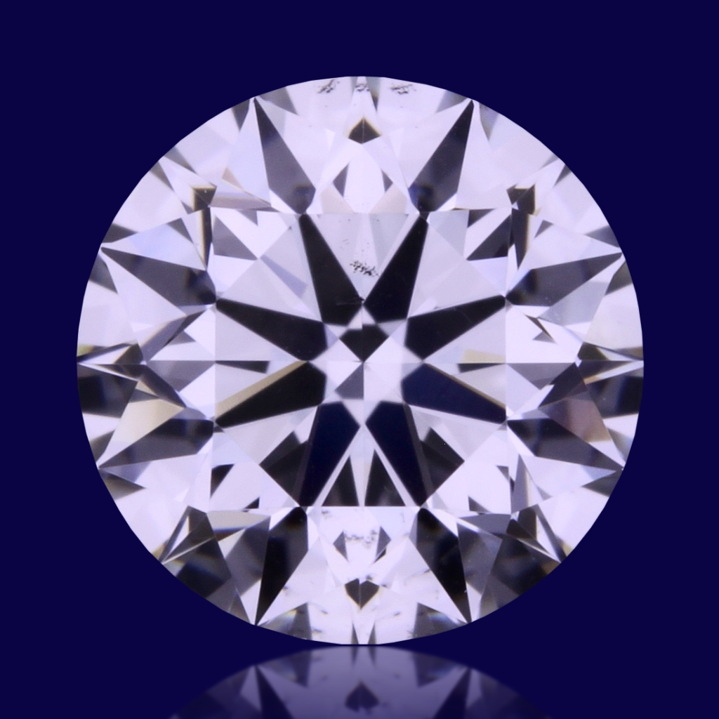 Gumer & Co Jewelry - Diamond Image - R13416