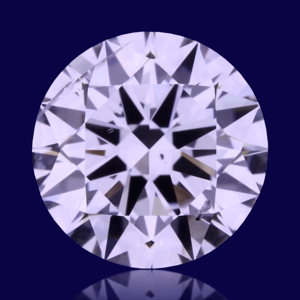 Gumer & Co Jewelry - Diamond Image - R13418