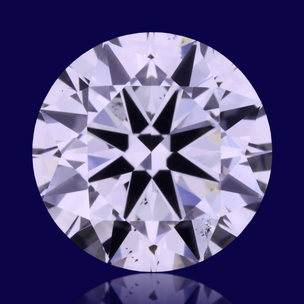Gumer & Co Jewelry - Diamond Image - R13419