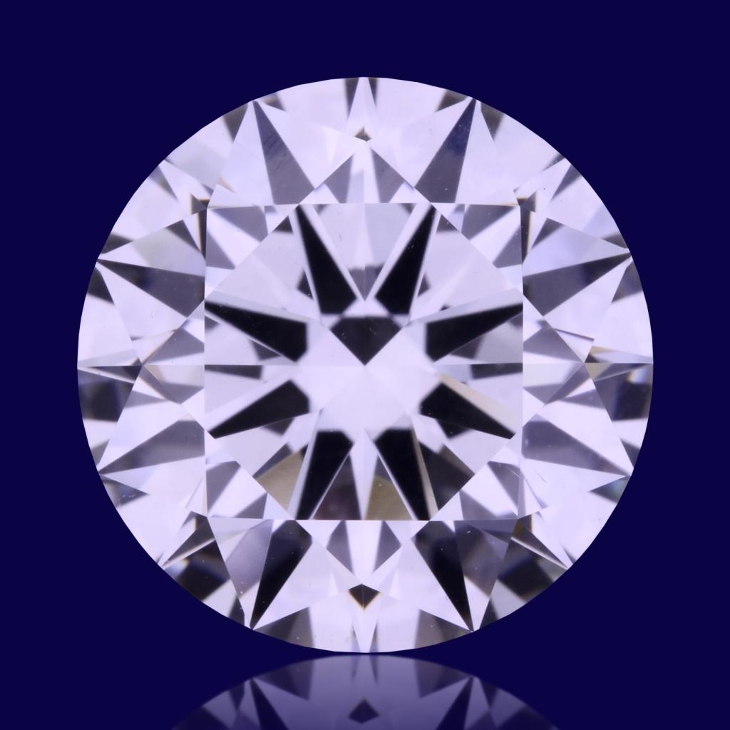 P&A Jewelers - Diamond Image - R13425
