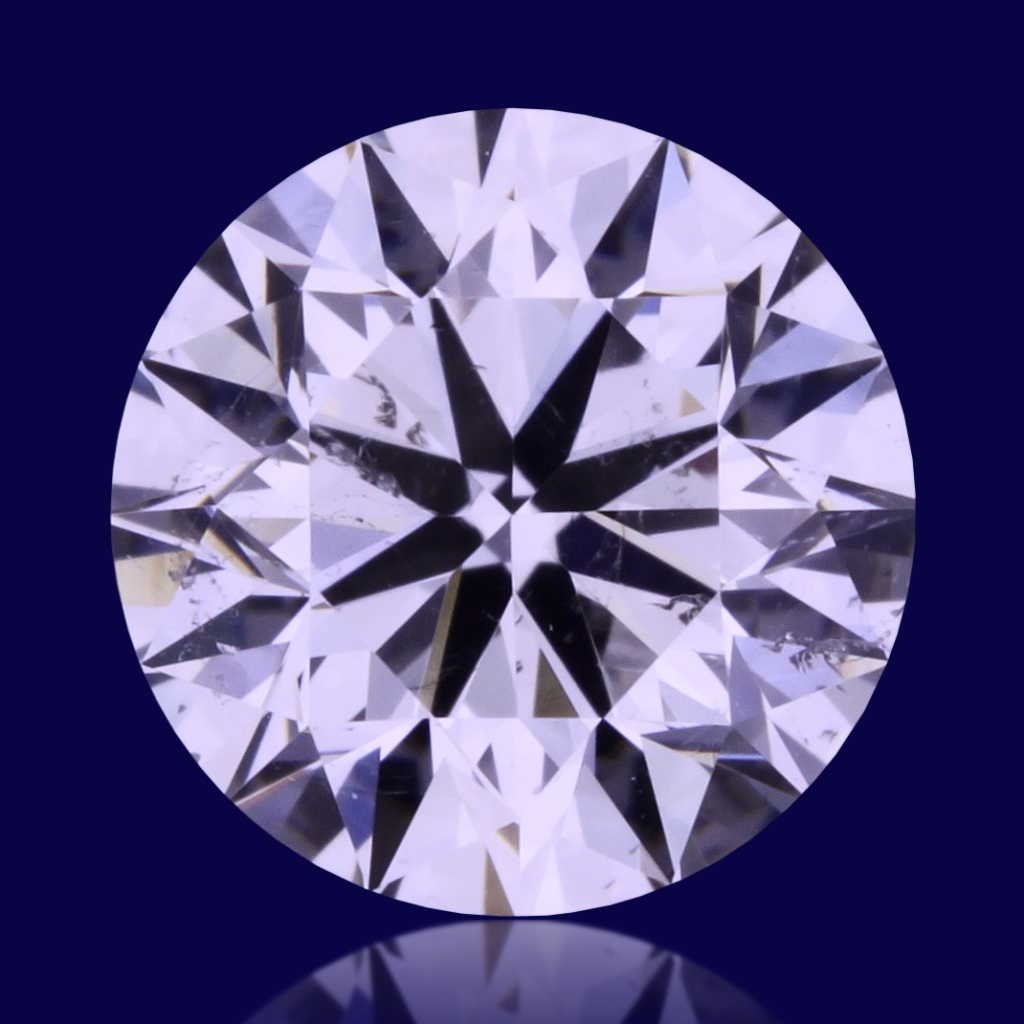 Snowden's Jewelers - Diamond Image - R13426
