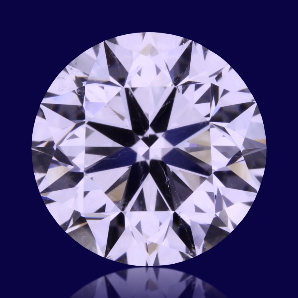 Snowden's Jewelers - Diamond Image - R13427