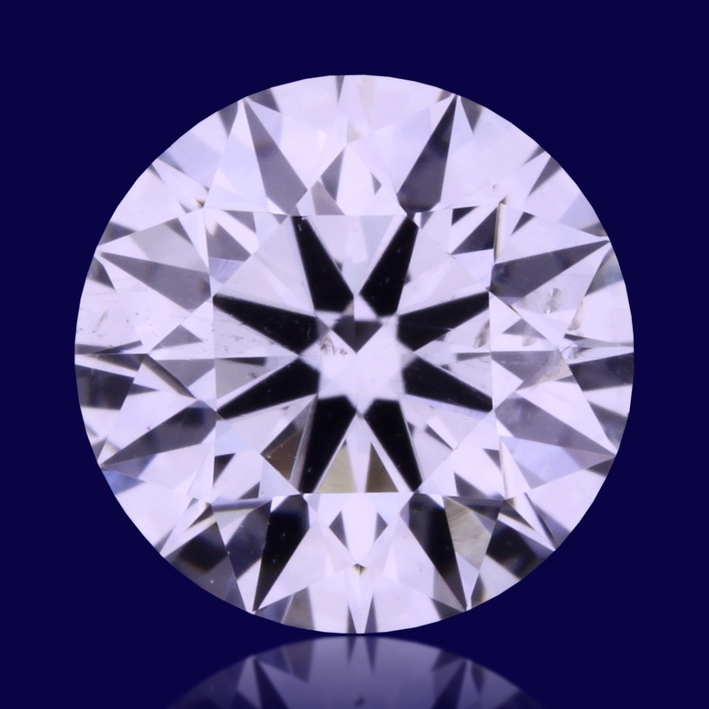 Snowden's Jewelers - Diamond Image - R13429
