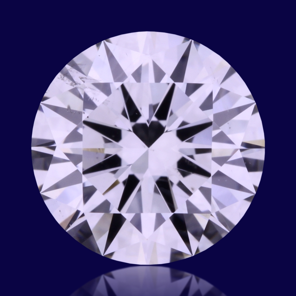 Sam Dial Jewelers - Diamond Image - R13430