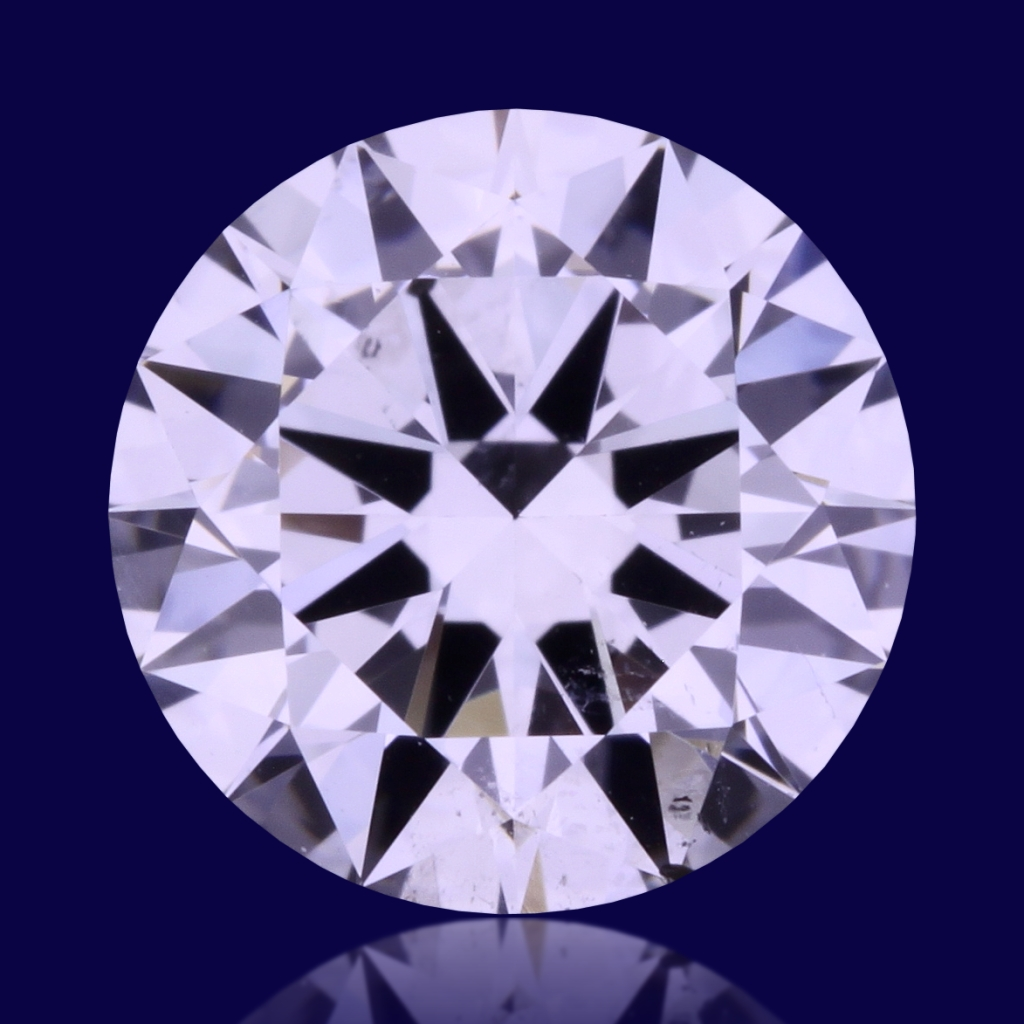 Snowden's Jewelers - Diamond Image - R13431