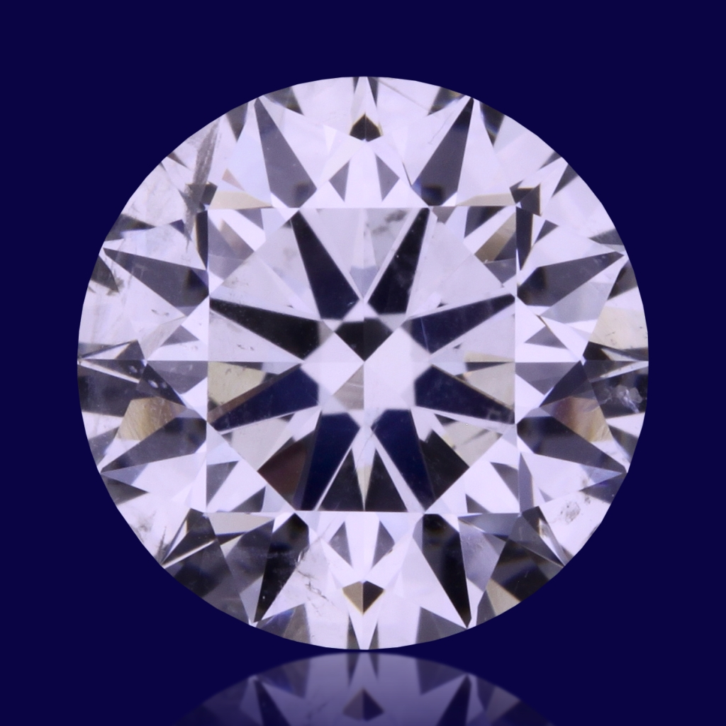 Gumer & Co Jewelry - Diamond Image - R13433