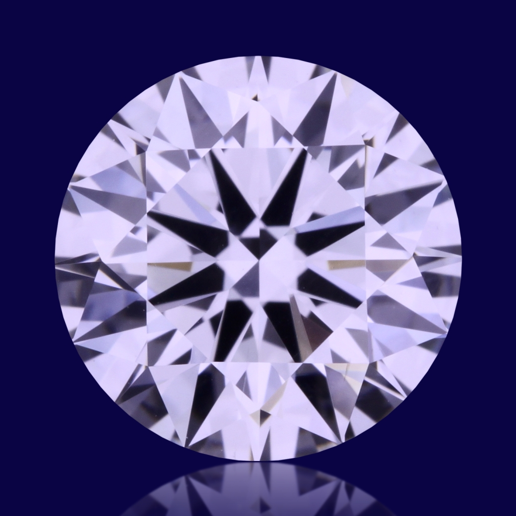 Quality Jewelers - Diamond Image - R13434